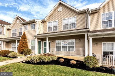 708 Sunflower Way, Mantua, NJ 08051 - #: NJGL178350