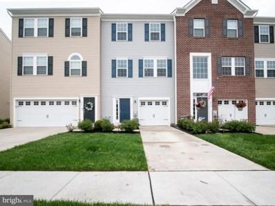 433 Dogwood, Deptford, NJ 08096 - MLS#: NJGL178382
