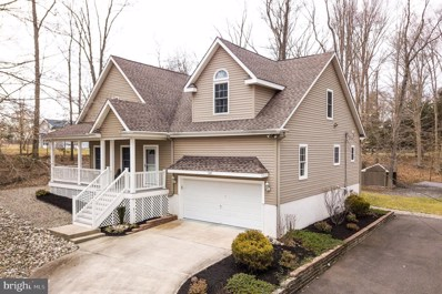 108 High Street, Mullica Hill, NJ 08062 - MLS#: NJGL178448