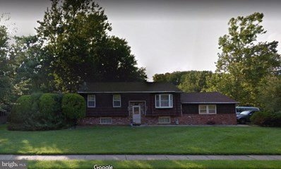 2058 Barnsboro Road, Blackwood, NJ 08012 - #: NJGL178458