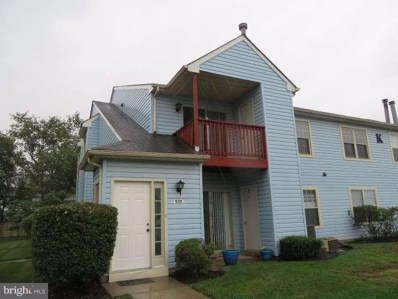 528 Cascade UNIT 528, Sewell, NJ 08080 - #: NJGL178528