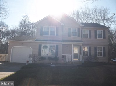 85 Autumn Ridge Drive, Glassboro, NJ 08028 - #: NJGL178548