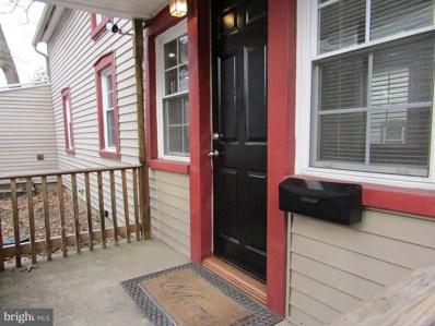 107 7TH Avenue, Pitman, NJ 08071 - #: NJGL178556