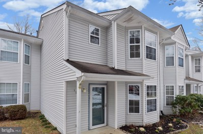 118 Pendragon, Mantua, NJ 08051 - #: NJGL178632