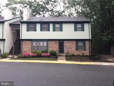 6 Elbridge Gerry Bldg, Turnersville, NJ 08012 - #: NJGL178668