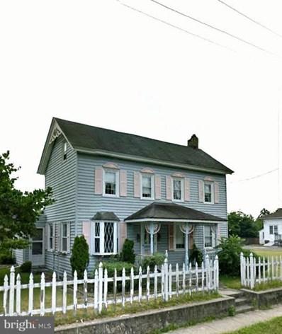 79 Main Street, Bridgeport, NJ 08014 - #: NJGL178730