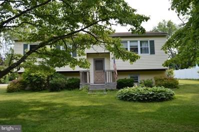 165 Carl Avenue, Monroeville, NJ 08343 - #: NJGL178744