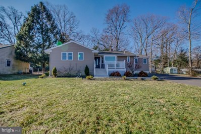 142 Woodlynne Avenue, Pitman, NJ 08071 - #: NJGL178786
