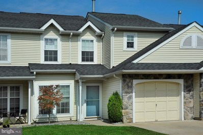 167 Kerry Lynn Court, Williamstown, NJ 08094 - #: NJGL185412