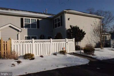 30 Caraway Court, Thorofare, NJ 08086 - #: NJGL2000062