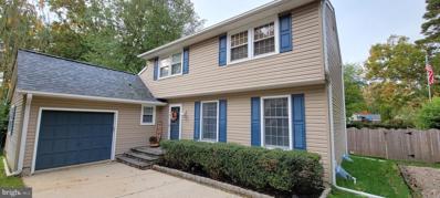 49 Dove Court, Blackwood, NJ 08012 - #: NJGL2000067
