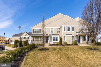 802 Lexington Mews, Woolwich Twp, NJ 08085 - #: NJGL2000074