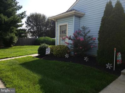 626 Covington, Sewell, NJ 08080 - #: NJGL2000079