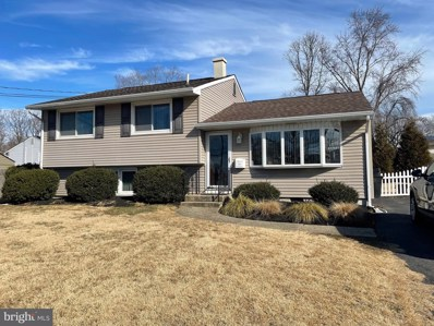 720 Dartmouth Court, Wenonah, NJ 08090 - #: NJGL2000086