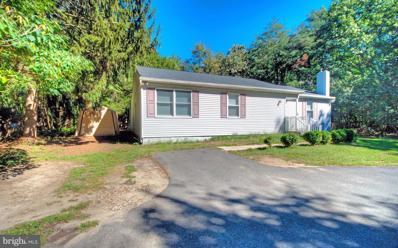 207 Bells Lake Road, Blackwood, NJ 08012 - #: NJGL2000135