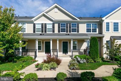 306 Lexington, Swedesboro, NJ 08085 - #: NJGL2000387