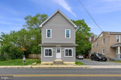 343 Bluebell Road, Williamstown, NJ 08094 - #: NJGL2000416