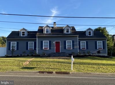 470 Chapel Heights Road, Sewell, NJ 08080 - #: NJGL2000429