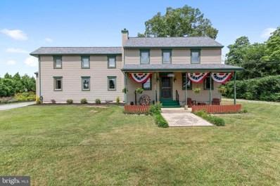 1894 S Black Horse Pike, Williamstown, NJ 08094 - #: NJGL2000502