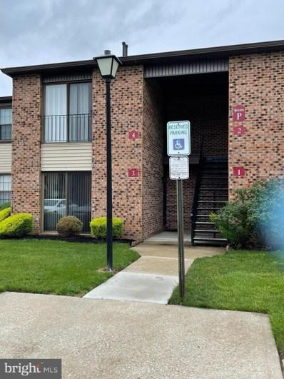 4 Kent Place, Sewell, NJ 08080 - #: NJGL2000598