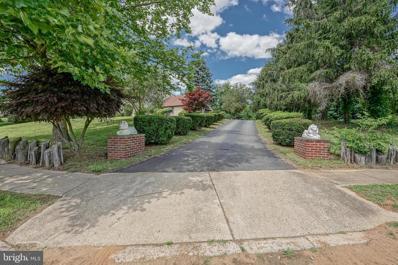 13 Creek Lane, Mount Royal, NJ 08061 - #: NJGL2000652