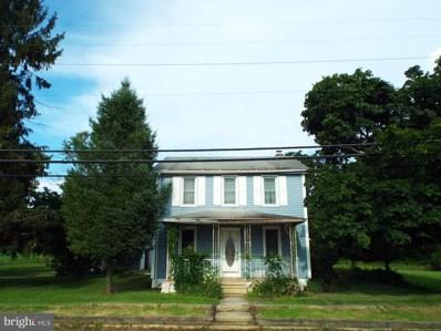 99 Paulsboro Road, Swedesboro, NJ 08085 - #: NJGL2000716