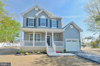 Morris Avenue, Newfield, NJ 08344 - #: NJGL2000876