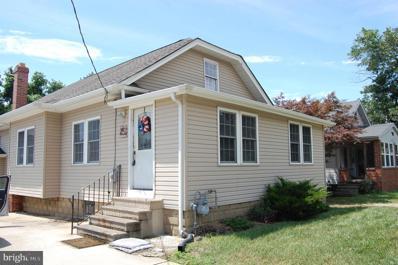 141 W Cohawkin Road, Clarksboro, NJ 08020 - #: NJGL2000962