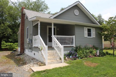 345 Garden Avenue, Clayton, NJ 08312 - #: NJGL2000974