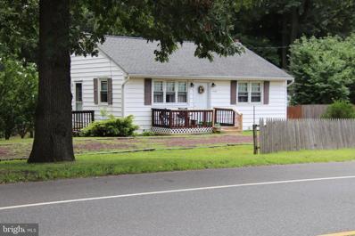 1461 Hurffville Road, Woodbury, NJ 08096 - #: NJGL2001082