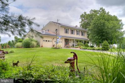 108 Timberlane Road, Clarksboro, NJ 08020 - #: NJGL2001142