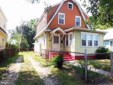 1622 Swedesboro Avenue, Paulsboro, NJ 08066 - #: NJGL2001180