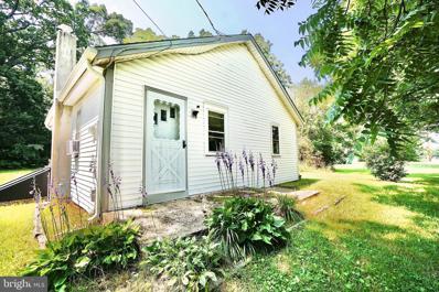 519 Sicklerville Road, Williamstown, NJ 08094 - #: NJGL2001204