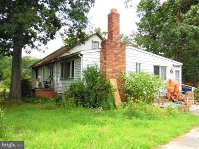 3082 Jackson Road, Williamstown, NJ 08094 - #: NJGL2001372