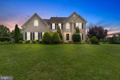 31 Kristen Lane, Mantua, NJ 08051 - #: NJGL2001482
