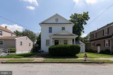 1533 Paul Avenue, Paulsboro, NJ 08066 - #: NJGL2001558