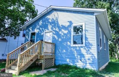 109 Water Street, Swedesboro, NJ 08085 - #: NJGL2001772