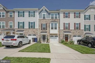 2905 Lamington Court, Clarksboro, NJ 08020 - #: NJGL2001890