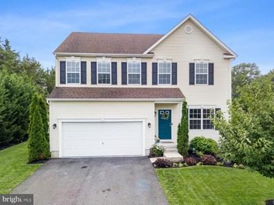 108 Chestnut Street, Swedesboro, NJ 08085 - #: NJGL2001922