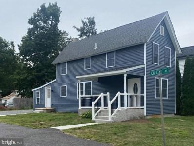 354 Boulevard Avenue, Pitman, NJ 08071 - #: NJGL2001948