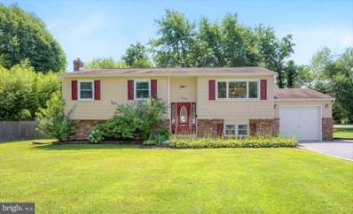 440 Cedar Lane, Mickleton, NJ 08056 - #: NJGL2001958
