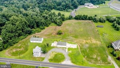 260 Jessups Mill, Clarksboro, NJ 08020 - #: NJGL2002134
