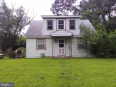 1466 Hurffville Road, Woodbury, NJ 08096 - #: NJGL2002272