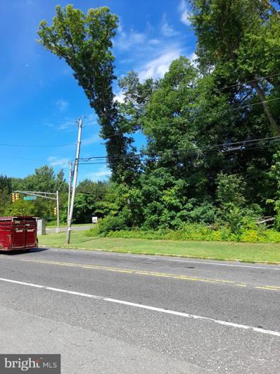 795 Fox Run Rd, Sewell, NJ 08096 - #: NJGL2002556