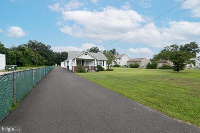 1632 Hurffville Road, Sewell, NJ 08080 - #: NJGL2002570