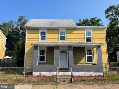 15 W Washington Street, Paulsboro, NJ 08066 - #: NJGL2002658