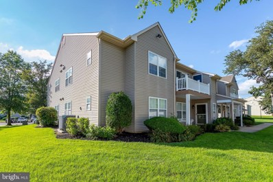 88 Crestmont Drive, Mantua, NJ 08051 - #: NJGL2002740