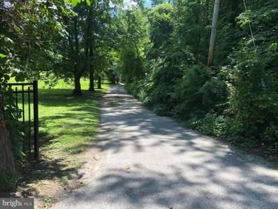 135 Heritage Road, Sewell, NJ 08080 - #: NJGL2002800