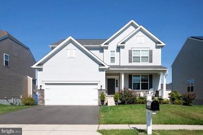 11 Cottonwood Road, Swedesboro, NJ 08085 - #: NJGL2002846