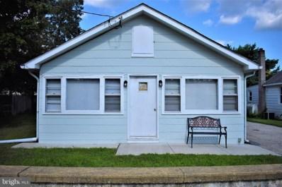 634 Porchtown Road, Franklinville, NJ 08322 - #: NJGL2002874